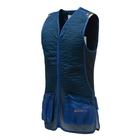 Beretta DT11 Cotton Slide Vest