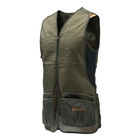 Beretta DT11 Cotton Slide Vest