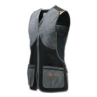 Beretta DT11 Microsuede Slide Vest