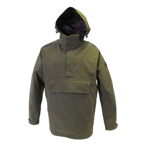 Image of Beretta Finnlight Smock - Green