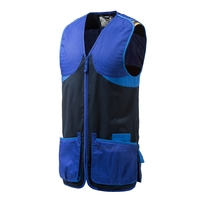 Beretta Full Cotton Vest - Ambi