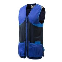 Beretta Full Cotton Vest - Ambi