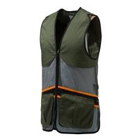 Beretta Full Mesh Vest - Ambi
