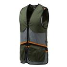 Image of Beretta Full Mesh Vest - Ambi - Dark Olive
