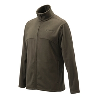 Beretta Full Zip Fleece