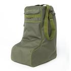 Beretta Gamekeeper Boot Bag