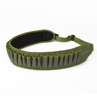 Beretta Gamekeeper Cartridge Belt - 20g