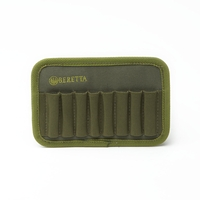 Beretta Gamekeeper Cartridge Wallet (Rifle)