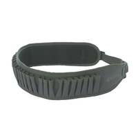 Beretta Gamekeeper Cartridge Belt - 410g