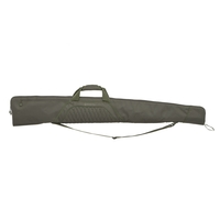 Beretta Gamekeeper Soft Shotgun Case - 134cm