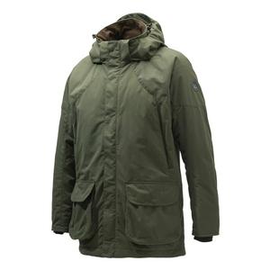 Image of Beretta Goodwood GTX Jacket - Green