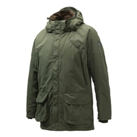 Beretta Good Game GTX Jacket