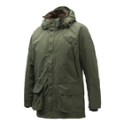 Beretta Good Game (formerly Goodwood) GTX Jacket
