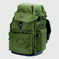 Beretta Greenline Backpack - 25L