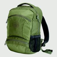 Beretta Greenline Multipurpose Backpack - 20L