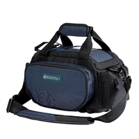 Beretta HP High Performance Small Range Bag - 100