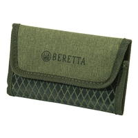 Beretta Hunter Tech Cartridge Wallet - 7.62/.308