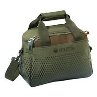 Beretta Hunter Tech Cartridge Bag - 150