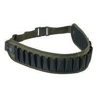 Beretta Hunter Tech Cartridge Belt - 12/20g