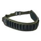 Beretta Hunter Tech Cartridge Belt - 12/20g