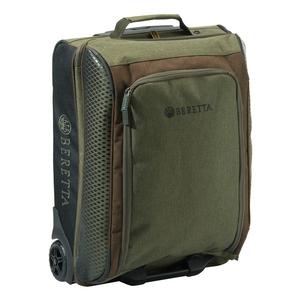 Image of Beretta Hunter Tech Trolley - Green/Brown