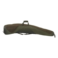 Beretta Hunter Tech Rifle Case - Long - 132cm