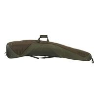 Beretta Hunter Tech Rifle Case - Long - 132cm