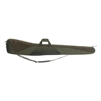 Beretta Hunter Tech Shotgun Slip - Medium - 129cm