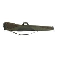 Beretta Hunter Tech Shotgun Slip - Medium - 129cm