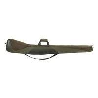 Beretta Hunter Tech Shotgun Slip - Long - 140cm