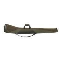 Beretta Hunter Tech Shotgun Slip - Long - 140cm