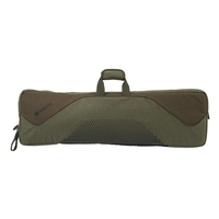 Beretta Hunter Tech Take Down Shotgun Case