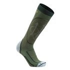Beretta Hunting Cordura Socks (Men's)