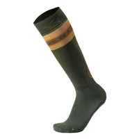 Beretta Hunting Light Socks
