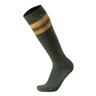 Image of Beretta Hunting Light Socks - Green