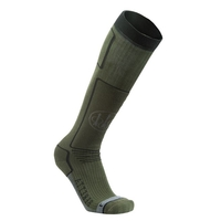 Beretta Hunting Long Socks (Men's)