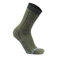 Beretta Hunting Short Socks (Men's)