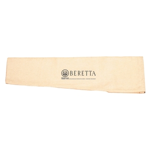 Image of Beretta Impregnated Stock Sleeve