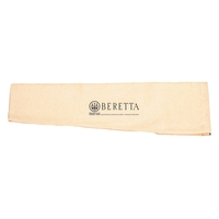Beretta Impregnated Stock Sleeve