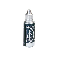 Beretta Interflon Oil & Teflon - 25ml