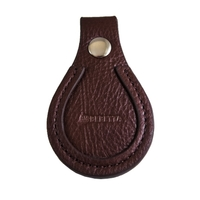 Beretta Leather Barrel Rest