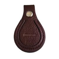 Beretta Leather Barrel Rest