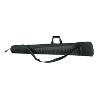 Beretta Light Transformer Medium Gun Case - 125cm
