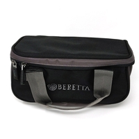 Beretta Light Transformer Cartridge Bag - 100