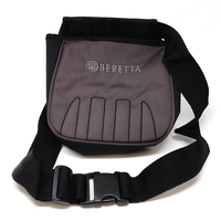Beretta Light Transformer Cartridge Pouch - 50