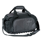 Beretta Light Transformer Medium Cartridge Bag - 250