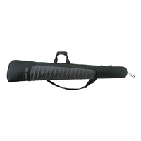 Beretta Light Transformer Long Gun Case - 140cm