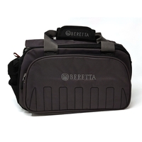 Beretta Light Transformer Medium Cartridge Bag GM - Wide Mouth - 250