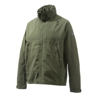 Beretta Lite WP Jacket