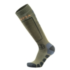 Beretta Long Merino Socks